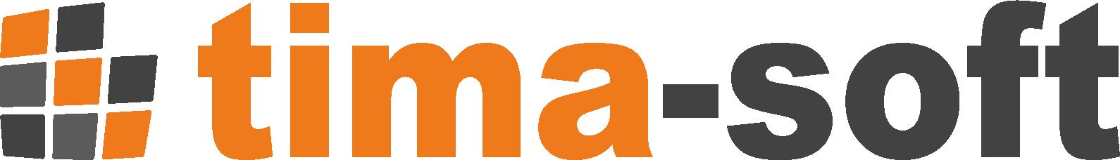 tima-soft